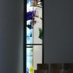 Chorraumfenster, St. Klara, Birkenfeld