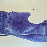 105 x 165 cm ,   2012