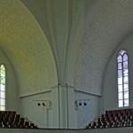 Ost u. Südfenster