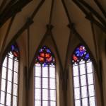 Liebfrauenkirche Mannheim