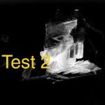Test 7