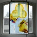 Trinitätsfenster