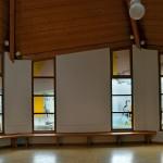 evang. Gemeindesaal Niedereschach